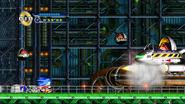 Flying Eggman S4 07