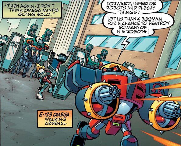 File:GUN Squad Archie.jpg