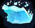 Ice Wave SB