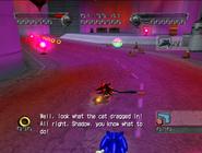 Lethal Highway 17