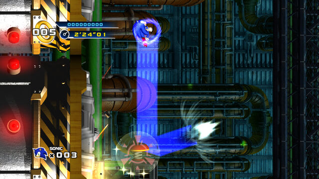 File:Mad Gear Zone - Screenshot - (18).jpg