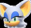 Mario&Sonic2020 Icon Rouge