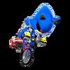 Mario & Sonic Rio 2016 Metal2