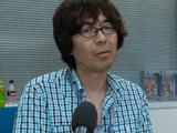 Morio Kishimoto