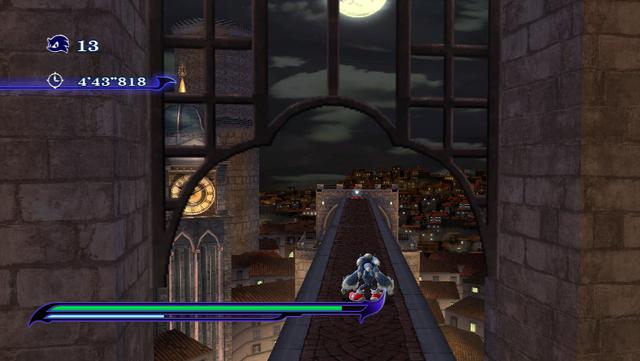 File:Rooftop Run - Night - The Great Aqueduct - Screenshot 4.png