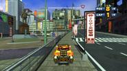 SASASR Shibuya Downtown 02