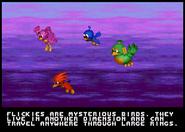 Sonic3DFlickies