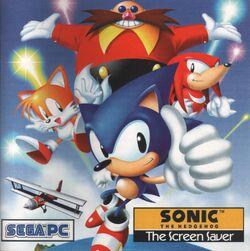 SonicScreensaver-box-jap