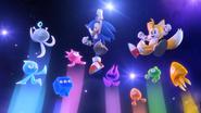 Sonic Colors intro 34