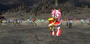 Sonic Forces cutscene 286