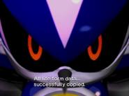Sonic Heroes cutscene 021