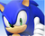 Sonic Jump Sonic Icon