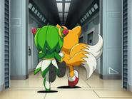 Sonic X ep 73 033
