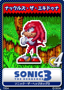File:Sonic the Hedgehog 3 - 13 Knuckles the Echidna.png