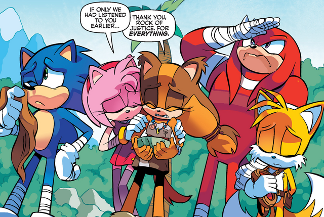 File:Sonic without his bandana .PNG