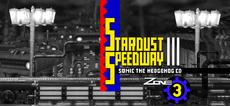 StardustSpeedway-Sonic4Metal