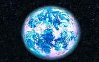 Ziemia SA2