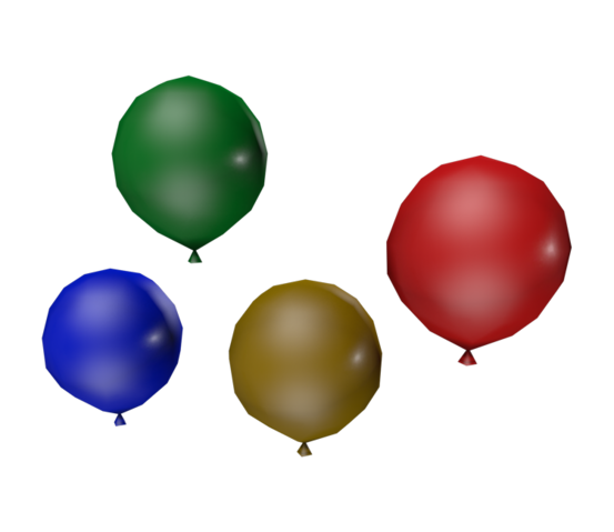 File:Balloon (Sonic Colors).png