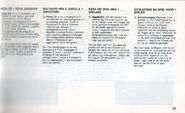 Chaotix manual euro (39)