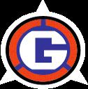 Gun logo578px-