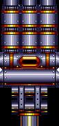 Heatarms-sprite