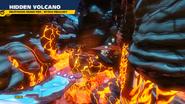 Hidden Volcano 04