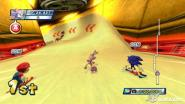 Mario-sonic-at-the-olympic-winter-games640w