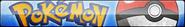 Pokemon fan button by requestbuttons-d68ma5o