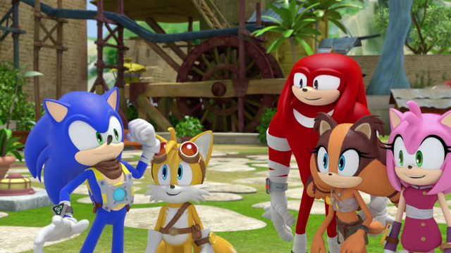 File:S2E04 Team Sonic 2.png