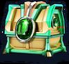 SFSB Emerald Chest
