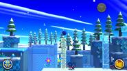 SLW Frozen Factory Z4 10