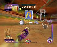 Sega Carnival 018
