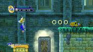 Sonic-4-Episode-2-Zone-1-Act-1-Screen-4