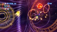 SonicGenerations 2015-03-26 21-51-07-802