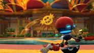 Sonic Colors cutscene 008