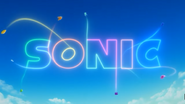 Sonic Colors intro 04