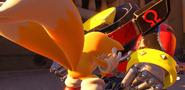 Sonic Forces cutscene 082