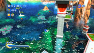 Sonic Generations Seaside Hill (8)