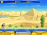 Desert Ruins (Sonic Runners)