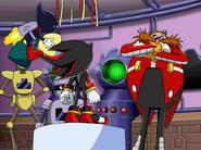 Sonic X ep 34 0203 81