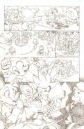 Sonic the hedgehog 247 page 3 pencils by evanstanley d6wzp8p-fullview