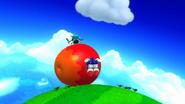 Zik Wii U boss 2