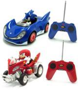 160px-NKOK Sonic racers