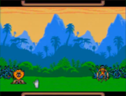 185px-Gameplay2
