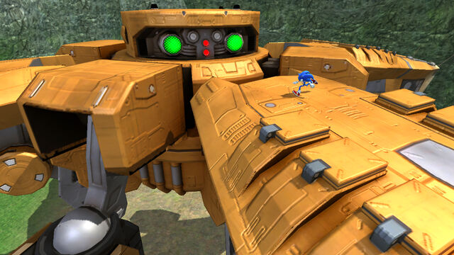 File:A594 Sonicthe Hedgehog PS3 05.jpg