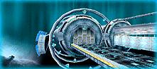 File:Astral Babylon (Track Select).png