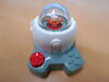BK 1998 UK Robotnik
