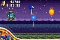BalloonAdvance