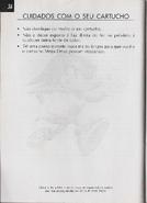 Chaotix manual br (38)