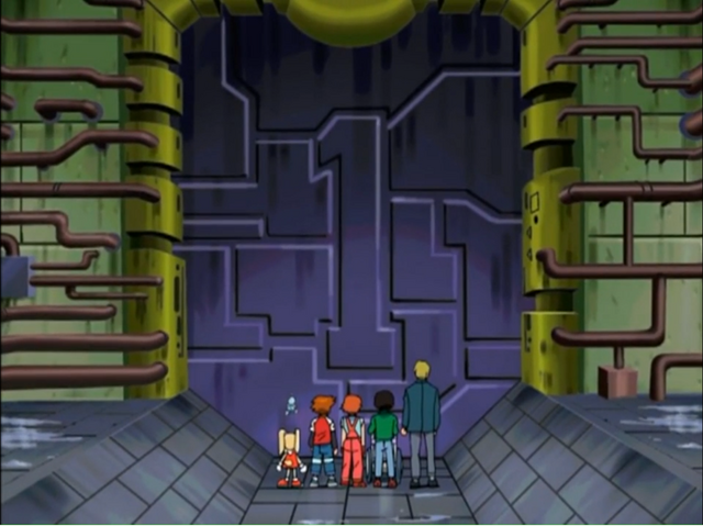 File:Ep44 Door 1.png